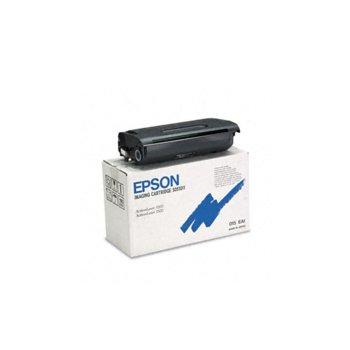 КАСЕТА ЗА EPSON EPL 5200 - P№ SO51011 image
