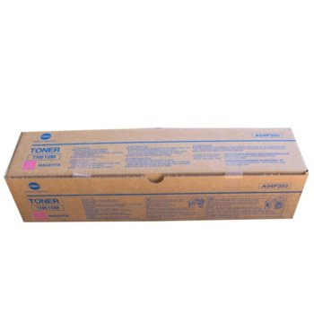 КАСЕТА ЗА KONIKA MINOLTA BIZHUB C5500/C5501 product