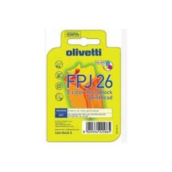 ГЛАВА ЗА OLIVETTI JP 170/360/370/450/470 product