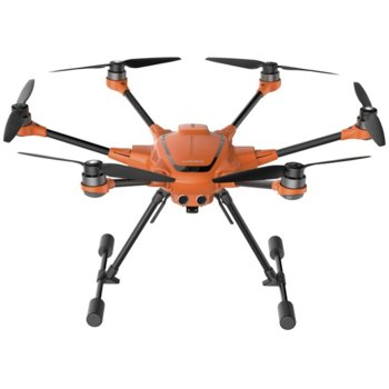 Yuneec Typhoon H520 product