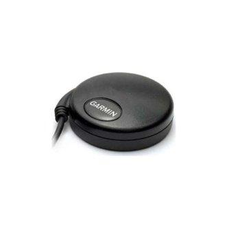 GPS приемник Garmin GPS 18x LVC, 12 канален, 55мм диаметър, за малки пространства image