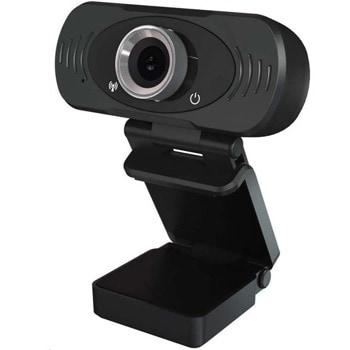 Уеб камера Xiaomi Imilab CMSXJ22A AR-484, Full HD(30FPS), USB, черна image