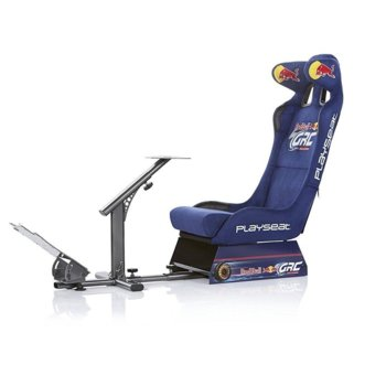Playseat Red Bull Global Rallycross product