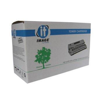 КАСЕТА ЗА HP Color LaserJet Pro M252/252N/252DN/252DW/M277N/M277DW - /201X/ - Magenta - CF403X - P№ itcf cf403mx 9982 - IT IMAGE - Неоригинален Заб.: 2300k image