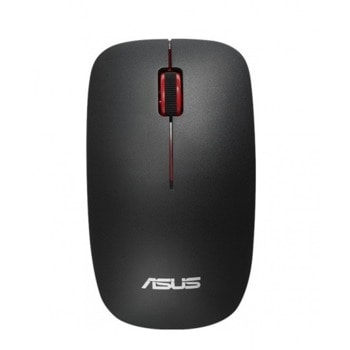 Asus WT300 RF  product