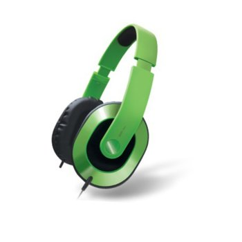 Creative HQ-1600 green product