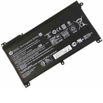 HP 101925 product