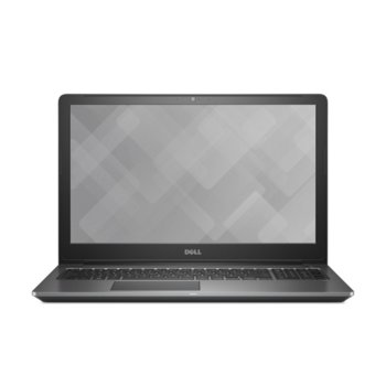 Dell Vostro 5568 N061VN5568EMEA01_1905 product