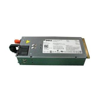 Захранване 1100W Dell 450-AEBL-14, Hot-plug image