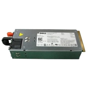 Захранване Dell 450-AEBN, 750W, Hot-plug, съвместимо с PowerEdge R630/R730/R730xd/T430/T630 image