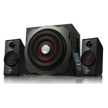 2.1 Fenda F&D A530U product