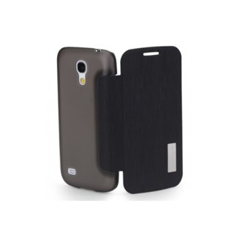 Rock Elegant Flip Case Black product