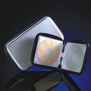 Калъв за CD Roline 19.04.5148, 48бр image