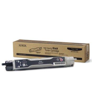 КАСЕТА ЗА XEROX Phaser 6350 - Black product