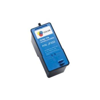 ГЛАВА ЗА DELL 725/810 SINGLE TRI-COLOR product