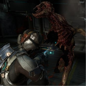 GCONGDEADSPACE2PS3