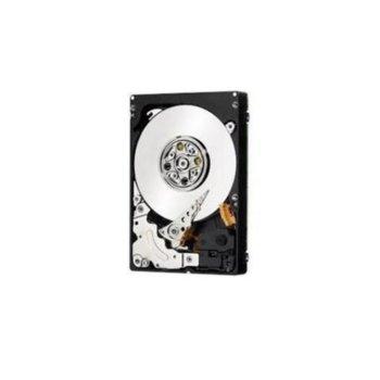 """Твърд диск 2TB Fujitsu, SATA 6Gb/s, 7200 rpm, 3.5""""(8.89 cm) image"""