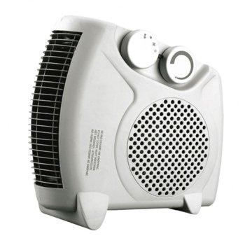 Вентилаторна печка SAPIR SP 1970 F product