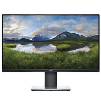 Dell P2719H product