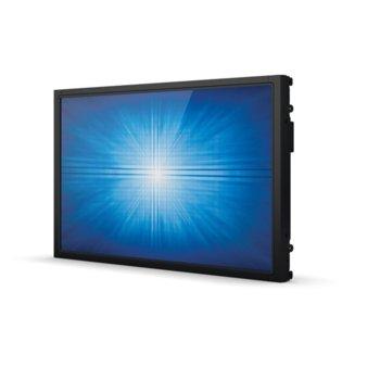 """Публичен дисплей ELO E327914 ET2294L-8CWB-0-ST-NPB-G, 21.5"""" (54.61 cm) TN тъч панел, FullHD, HDMI, DP, VGA image"""