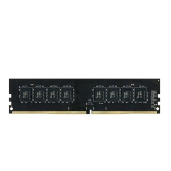 Памет 16GB DDR4 2666MHz, TeamGroup Elite, TED416G2666C1901, 1.2V image