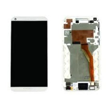 HTC Desire 526G Dual LCD touch and frame White product