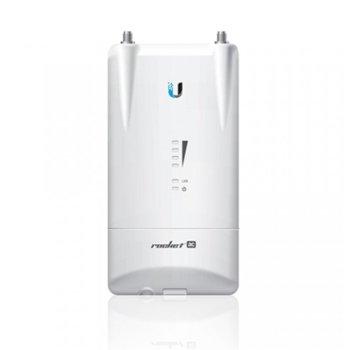 Ubiquiti Rocket AC Lite product