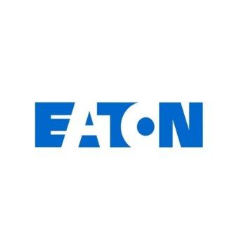 Допълнителна гаранция 3 години, за Eaton, Eaton Warranty +, W3003, extended 3-years standard warranty image