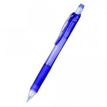 Автоматичен молив Pentel ENERGIZE, дебелина на графита 0.5mm, HB графит, лилав image