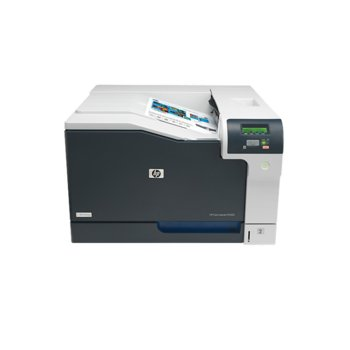 HP Color LaserJet Professional CP5225n Printer product