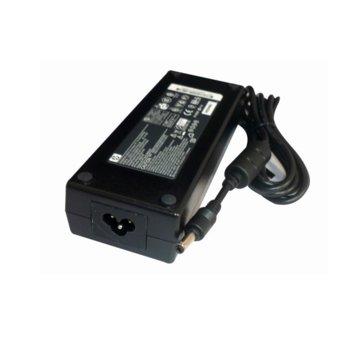 Зарядно за лаптоп HP 19.5V 6.15A 120W 4.5x3.0x0.7 product