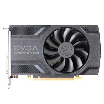 VCREVGA03GP46160