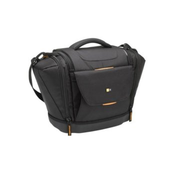 Case Logic SLRC - 203 Black product