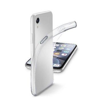 Прозрачен калъф Fine за iPhone Xr product