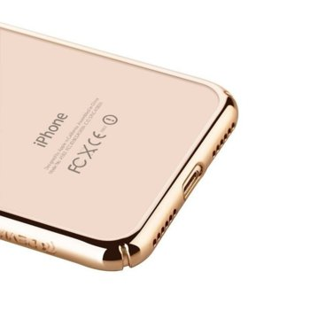 ACCGDEVIAGLIMMERIPHONE7GOLD
