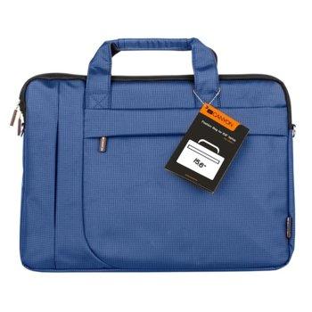 Canyon Fashion toploader Bag CNE-CB5BL3