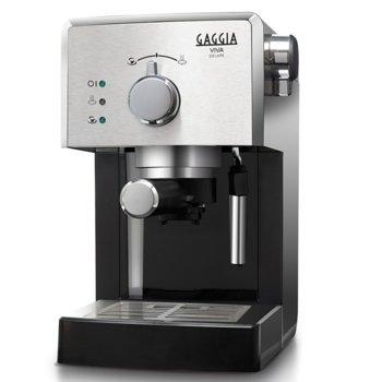 Кафемашина GAGGIA Viva Deluxe RI8435/11 product