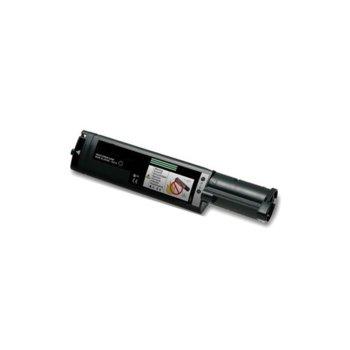 КАСЕТА ЗА EPSON EPL 3000 - P№ SO51020 product