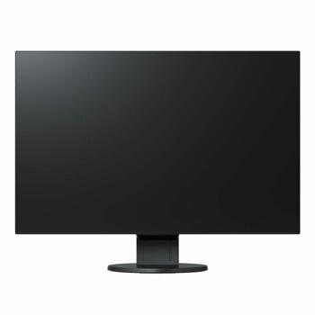 Монитор EIZO EV2456-BK product
