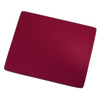 Pad HAMA 54767 текстилен червен product