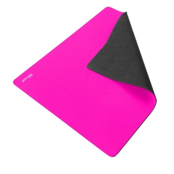 TRUST Primo Mouse pad - summer pink product