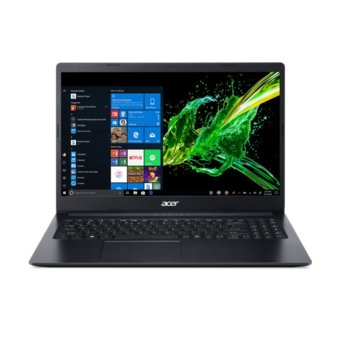 Acer Aspire 3 A315-22 NX.HE8EX.012-8GB-256SSD product