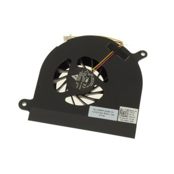 Fan for DELL Inspiron N7010 - RKVVP product