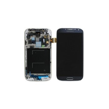 Samsung Galaxy i9505 S4 LCD 96336 product