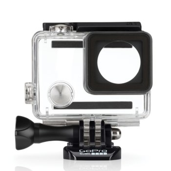 Защитен калъф GoPro, Standard Housing image