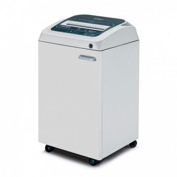 Шредер Kobra 260TS HS, до 7 листа А4, раздробява кредитни карти/хартия/CD / DVD дискове/дискети, термична защита на двигателя, кошче за отпадъци с обем 60 литра, 24-часов непрекъснат режим без прегряване image