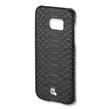 4smarts Manaus Clip Crocodile Case  product