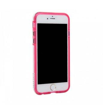CaseMate Naked Tough Translucent Case iPhone 7Plus product