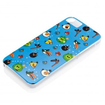 Gear4 Angry Birds Classic Ensamble product