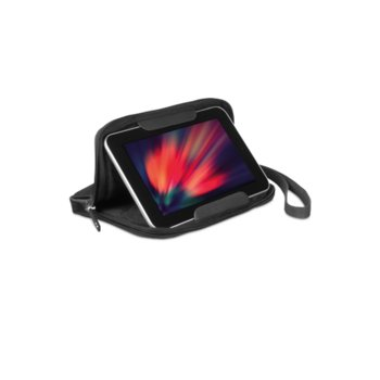 Cellular Line Sleeve - Tablets up to 10.1